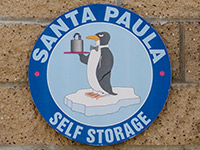 Buellton Storage Self Storage For Buellton Ca